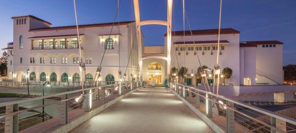 NSBE at San Diego State University – National Society of Black